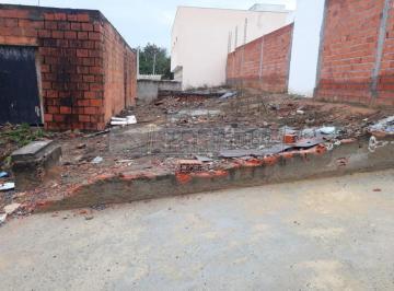 sorocaba-terrenos-em-bairros-jardim-santa-catarina-11-02-2019_08-31-29-0.jpg