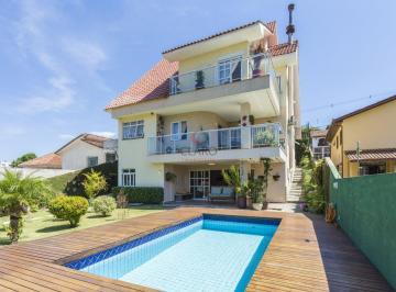 http://www.infocenterhost2.com.br/crm/fotosimovel/803456/150625003-casa-curitiba-vista-alegre.jpg