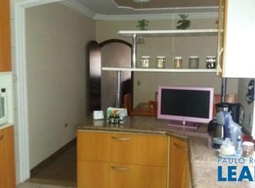 venda-3-dormitorios-montanhao-sao-bernardo-do-campo-1-3712239.jpg