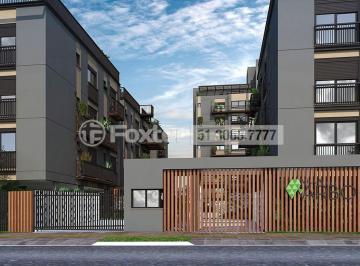 Development/11224/developmentPictures/projecao-villa-arbo-fachada-acesso-frontal.jpg