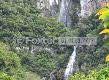Product/183358/pictures/BARRINHA%20CACHOEIRA.jpg