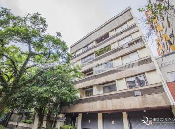 Development/1431/developmentPictures/01-APARTAMENTO-RIO-BRANCO-PORTO-ALEGRE-171344.jpg