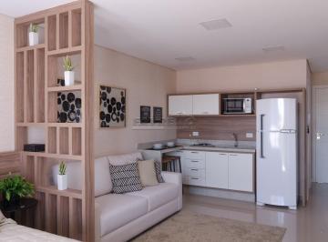 http://www.infocenterhost2.com.br/crm/fotosimovel/803409/91980891-apartamento-curitiba-prado-velho.jpg