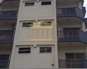 Apartamento de 3 quartos, Guaratinguetá