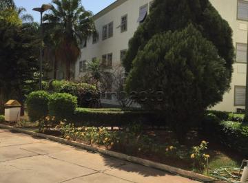 sao-jose-do-rio-preto-apartamento-padrao-vila-elvira-11-02-2019_10-09-24-0.jpg