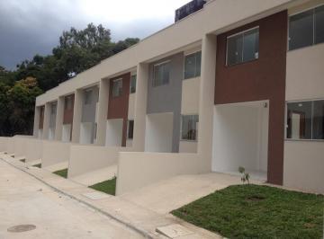 Casa de 2 quartos, Curitiba