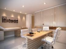 image- Spot Offices Penha