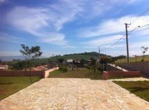 image- Reserva Do Vale - Alta Vista 2
