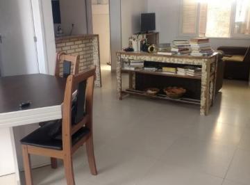 Casa com 3 dormitórios à venda, 100 m² por R$ 480.000 - Perequê - Porto Belo/SC