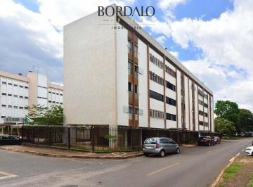 6ac0a32490 Apartamentos à venda em Cruzeiro - DF - Wimoveis