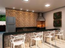 image- Borella Residencial