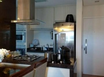 Apartamento de 3 quartos, Limeira