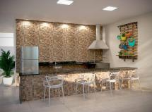 image- Casa De Leon