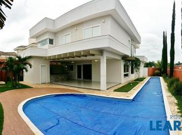 venda-4-dormitorios-condominio-querencia-valinhos-1-3717088.jpg