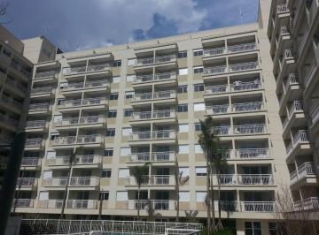 Apartamentos Cobertura com 1 Quarto à venda no Panamby bd9ddb6afbbfd