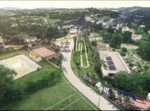 image- Ouro Ville Residencial - Condição Especial Lançamento 2ª Fase.