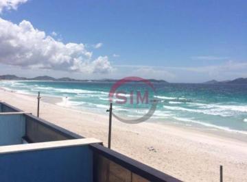 e2ea7993b4a26 Casa com 3 dormitórios à venda por R  450.000 - Miguel Couto - Cabo Frio RJ