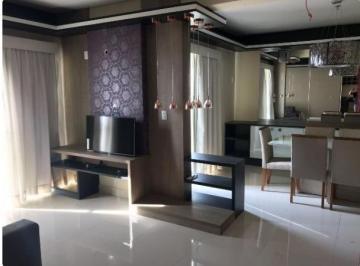 Apartamento de 0 quartos, Indaiatuba