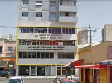 377c7b2a4b892 Comerciais em Ribeirão Preto - SP - Imovelweb