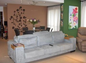 Apartamentos para alugar em Tombo, Guarujá - Imovelweb