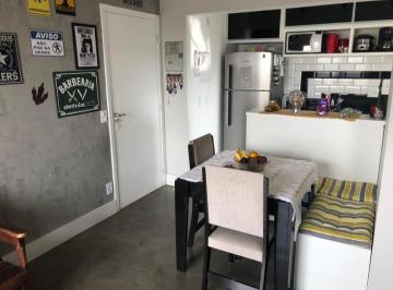 Apartamento · 62m² · 3 Quartos · 2 Vagas
