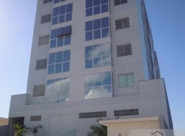 Apartamento de 3 quartos, Brusque