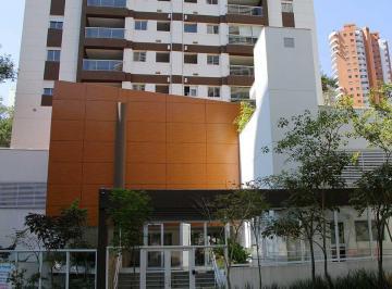 Apartamento · 77m² · 2 Quartos · 2 Vagas