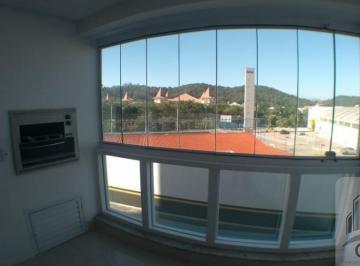 Apartamento · 119m² · 3 Quartos · 2 Vagas