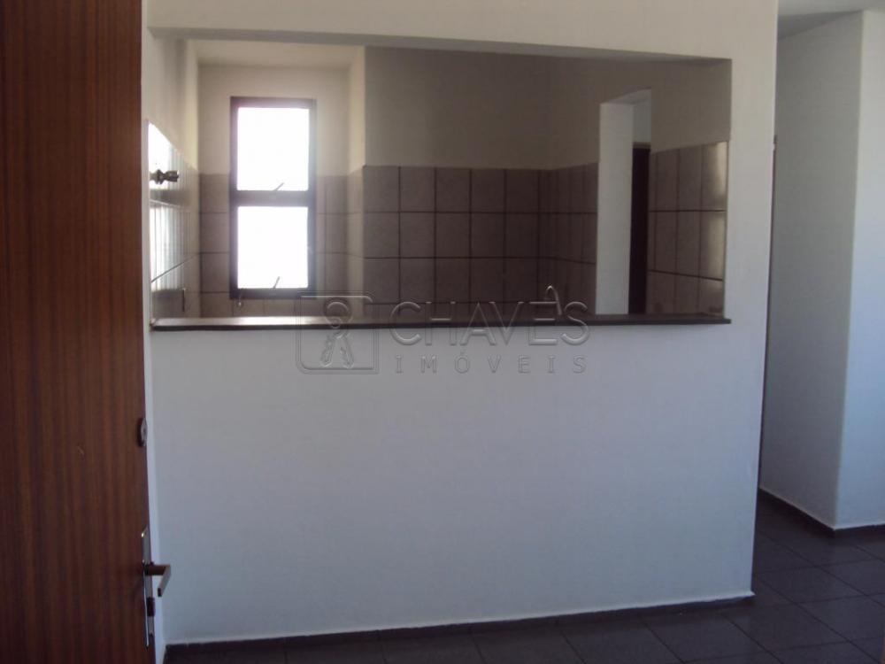 2019/1500/ribeirao-preto-apartamento-padrao-jardim-sumare-30-01-2019_13-30-33-0.jpg