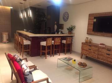 2019/525/ribeirao-preto-casa-condominio-condominio-guapore-02-08-2019_15-43-09-0.jpg