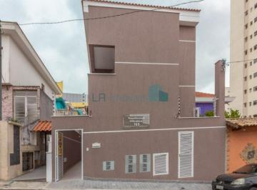 7772df8885c5d Apartamentos Kitnet Studio com mais de 1 Banheiro com 1 Quarto sem ...