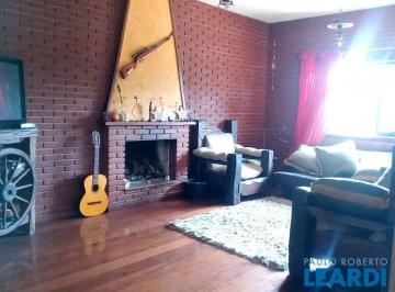 venda-3-dormitorios-eldorado-sao-paulo-1-3721560.jpg