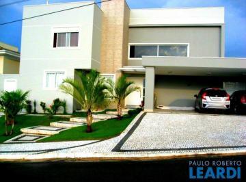 venda-4-dormitorios-condominio-querencia-valinhos-1-3721640.jpg