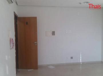 01 sala - PRAÇA JANDAIA QUADRA 205 QUARTIER CENTER