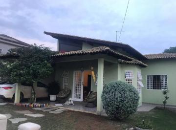 Casa de 0 quartos, Vicente Pires