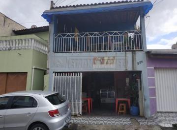 sorocaba-casas-em-bairros-jardim-nova-esperanca-16-02-2019_10-48-21-0.jpg