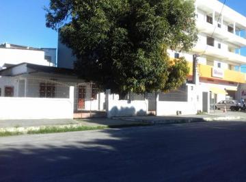 Comercial de 5 quartos, Salvador