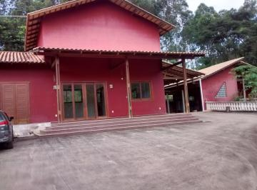 Rural de 3 quartos, São Domingos do Prata