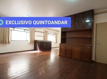 Apartamento para aluguel - no Setor Marista