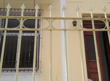 Casa de 1 quarto, Salvador