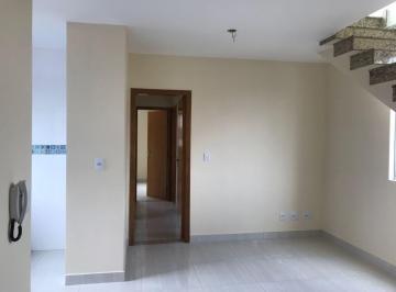 Apartamento de 2 quartos, Belo Horizonte