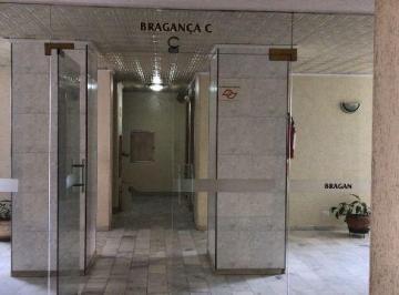 Apartamento de 2 quartos, Ponta Porã