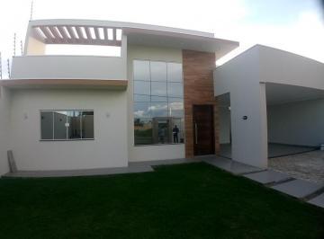 Casa de 2 quartos, Lucas do Rio Verde