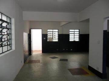 Casa de 8 quartos, São Paulo