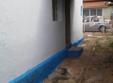 Casa de 0 quartos, Sorocaba
