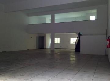Comercial de 0 quartos, São Bernardo do Campo