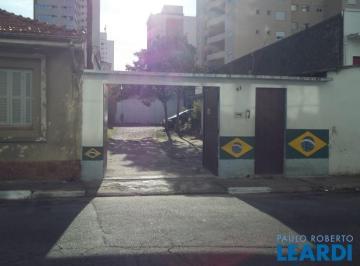 venda-chacara-santo-antonio-(zona-sul)-sao-paulo-1-3725005.jpg