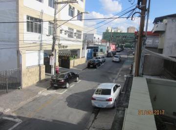 Casa em Guarulhos