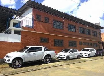 Galpão Industrial em Guarulhos