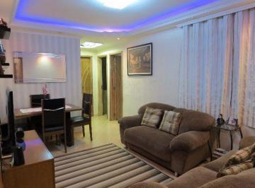 Apartamento em Guarulhos